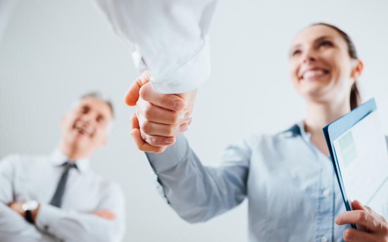 Zet de volgende stap als HR adviseur!