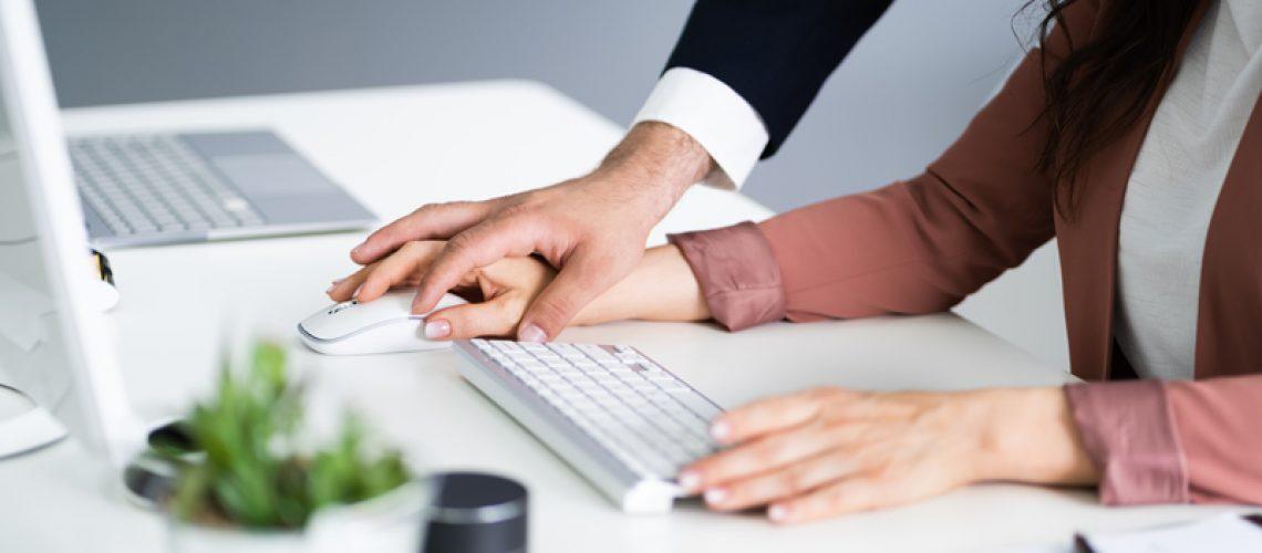 Blog_seksuele-intimidatie-op-de-werkvloer
