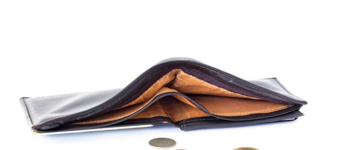 Blog_werknemers-met-geldproblemen
