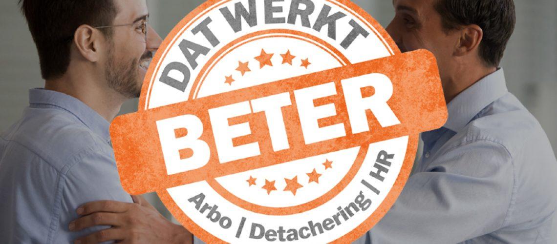 Dat-Werkt-Beter-plaatje-homepage_werkassist