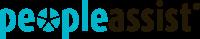 Logo Peopleassist kaal